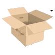 boxss