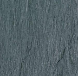 welsh-slate-flooring