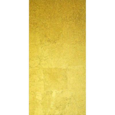 Pan de Oro-0