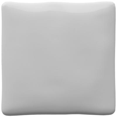 Harlequin - White-0
