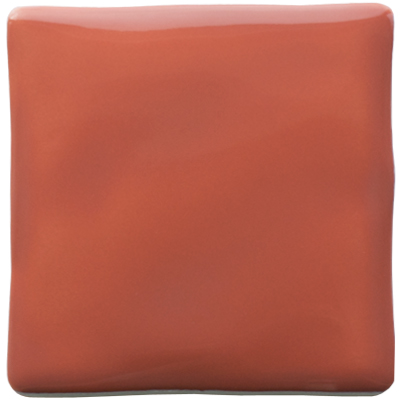 Harlequin - Cinnamon-0