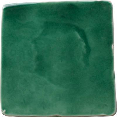 Hambledon - Dark Turquoise-0