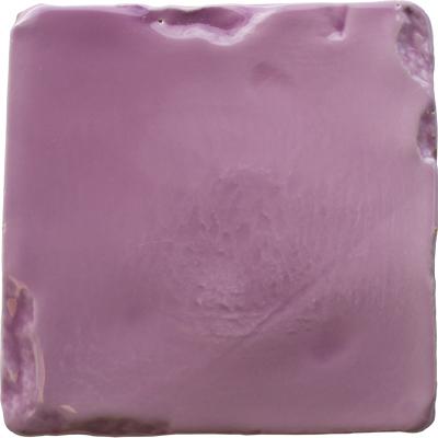 Hambledon - Lilac-0