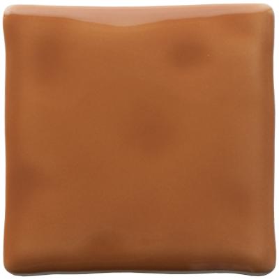 Harlequin - Orange-0