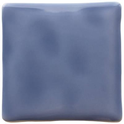 Harlequin - Sky Blue-0