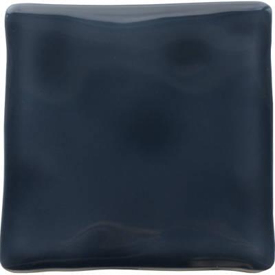 Harlequin - Slate Blue-0