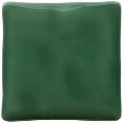 Harlequin - Soft Green-0