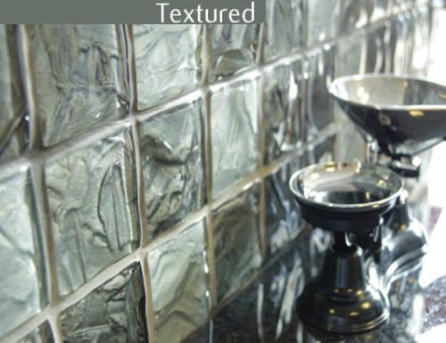 Reflections Textured - Platinum-5213