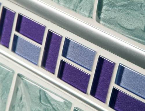 Reflections Textured - Platinum-5214