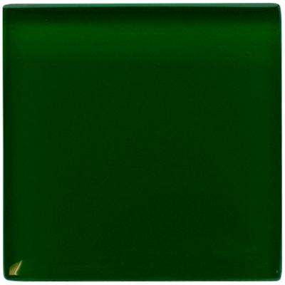 Reflections - Emerald-0