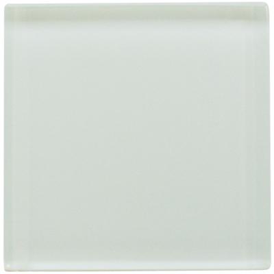 Reflections - Optic White-0