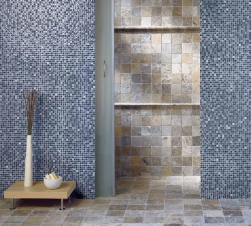 Mosaico Grey-Glass-6614