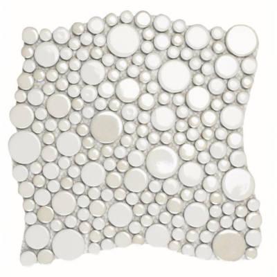 Ceramic Stars