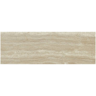 Glory Travertine Gloss by Dune