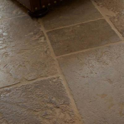 Bourgogne Rustic Limestone
