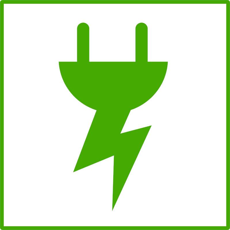 porthmadog tesla charging